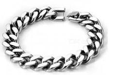 Bracelets, Leather, Accessories, Jewelry, Jewlery, Jewerly, Schmuck, Jewels, Jewelery