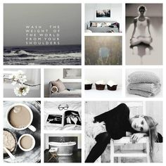 The importance of mood boards and some great examples                                                                                                                                                                                 More