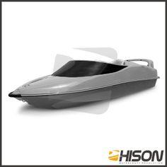 2014 Hison worldwide unique small jet boat factory sale $6200~$8200
