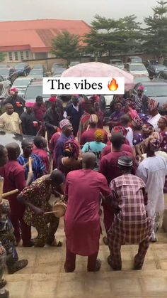 African Men, African Attire, African Dress, African Textiles, African Fabric, African Fashion Traditional, Yoruba Wedding, African Head Wraps, Culture