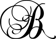 Great font site
