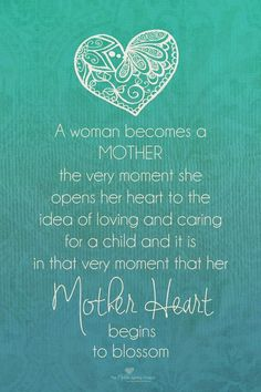 Beth Morey: What to Say to a Bereaved, Infertile, or Otherwise Childless Mother on Mother's Day {2014 Edition}