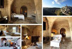 Vergleichen Sie Hotelpreise und finden Sie den günstigsten Preis für Sextantio Le Grotte della Civita Hotel für das Reiseziel Matera. Schauen Sie sich 54 Bilder an und lesen Sie 929 Bewertungen. Hotel? trivago!