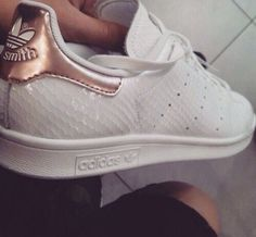 18 best Sneakers images on Pinterest   Adidas shoes, Flats and ... b0c5f6d063