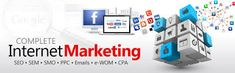 We are an internet marketing specialist offering you targeted internet marketing services in India. Get Internet Marketing Professionals for your Internet Marketing needs. Digital Advertising Agency, Digital Marketing Services, Seo Services, Online Advertising, Internet Marketing Agency, Seo Marketing, Online Marketing, Marketing Training, Marketing Products