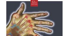 Clark Positioning In Radiography 12th Edition Pdf
