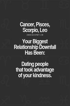 Zodiac Signs Astrology Dating Scorpio Man