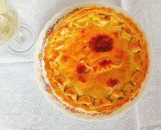 Torta de Estrogonofe de Cogumelo o favorito da querida amiga Vanessa @vanessaspina061089. #tortaestrogonofe #cogumelo 🌱🐟🐄🍫🍰 @donamanteiga #donamanteiga #danusapenna #amanteigadas #gastronomia #food #bolos #tortas www.donamanteiga.com.br