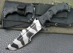 U-S-MOD-HECK-tracker-tactical-survival-knife-Tiger-Edition-free-shipping.jpg 670×485 pixels