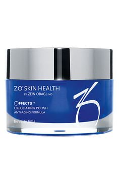 ZO Skin Health™ 'Offects™' Exfoliating Polish