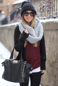 65-chic-winter-casual-outfit-ideas-4
