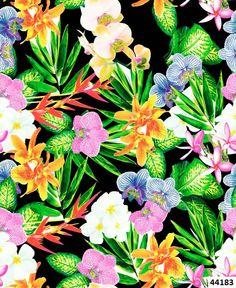 Estampa do dia Nanete Têxtil. #estampa #estamparia #malha #print #tendência #nanete #fashion #têxtil #moda #verão2016 www.nanete.com.br