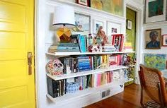 Image result for wild maximalist spaces