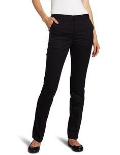 Dickies Juniors Stretch Straight Leg Pant « Impulse Clothes