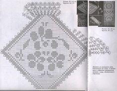Dantel modeller ve şemaları Resimlere tıklayarak büyük halini görebilirsiniz Click here for diagram<>...