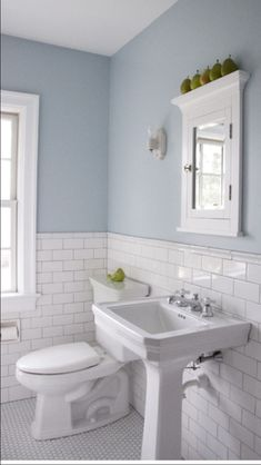 93 Amazing Pastel Bathroom Design Small Bathroom Designs 2019 – Emileefuss, Tiny Bathrooms Large and Beautiful Photos to Select Tiny, Small Bathroom S and Ideas, Shop Designart Pastel Bath I Bathroom Premium Canvas Wall Art. Neutral Bathroom Tile, White Subway Tile Bathroom, Wainscoting Bathroom, Bathroom Color Schemes, Bathroom Design Small, Bathroom Flooring, Bathroom Designs, Subway Tiles, Bathroom Chair