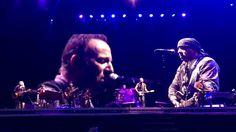 "HD Bruce Springsteen "" The Price you pay"" Gothenburg / Göteborg Ullevi 2..."