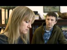 ATOS KILLERS. Personal Independence Payment problems - YouTube