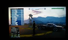 Xbox One Pc, Do You Need, Gta 5, Ps3, It Works, Hacks, Tools, Money, Learning