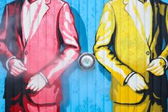 Looking for gorgeous Nashville murals to serve as your photo backdrops. Check out the best street art in East Nashville, 12 South, the Gulch and beyond. Nashville Murals, Best Street Art, Camels, Photography Backdrops, Amazing Photography, Tennessee, Lifestyle Blog, Good Things, Chocolate