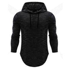20 Best Jackets images | Hoodies, Mens sweatshirts, Hooded