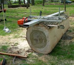 http://familywoodworking.org/forums/showthread.php?9697-Making-boards-from-trees