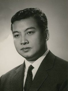 Norodom Sihanouk - Find A Grave. Cambodian People, Cambodian Art, Elvis Presley Funeral, Family Feud Funny Answers, Christmas Decorations Sewing, Funeral Attire, Ariana Grande Outfits, Family Humor, Grave Memorials