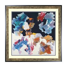 Global Gallery Mercoledi 21 Gennaio 2004 by Nino Mustica: 24 x 24 Canvas Giclees, Wall Art Painting Edges, Painting Frames, Painting Prints, Art Prints, Canvas Artwork, Framed Artwork, Wall Art, Wall Decor, Stretched Canvas Prints