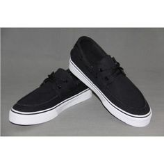 5fc9731b28 Vans Twill Foghorn Black - Vans shoes