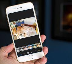 Apple guide: Topp 3 #iPhone6 kameratricks #tips