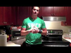 Strength Wraps Product Review