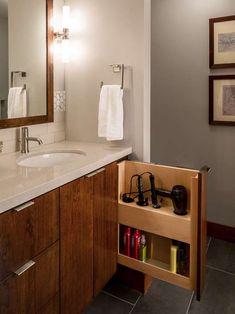 banheiros-decorados (115)