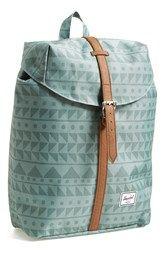 Herschel Supply Co. 'Post' Backpack (Nordstrom Exclusive)