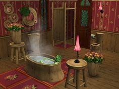 http://www.parsimonious.org/furniture2/pages/bathroom_k8-Winterwood_Bathroom.html