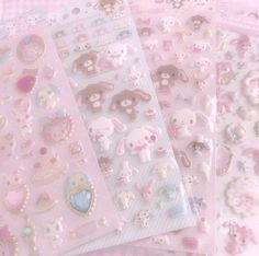 Baby Pink Aesthetic, Aesthetic Themes, Aesthetic Pictures, Cute Pink, Pretty In Pink, Alluka Zoldyck, Pink Themes, Creepy Cute, Softies