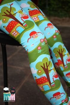 // Free sewing pattern - HANDMADE culture - Sewing leggings is not difficult. But on the contrary. Baby Leggings, Cheap Leggings, Leggings Store, Printed Leggings, Sewing For Kids, Baby Sewing, Sewing Patterns Free, Free Sewing, Sewing Hacks