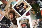 Bob Dylan Albums, Ranked Worst to Best
