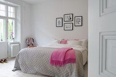 decoracion de dormitorios para mujeres home design ideas