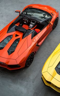 100+ Breathtaking Lamborghini Photos to add to your collection visit…