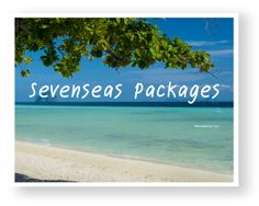 The Sevenseas Resort Koh Kradan - The Official Website Welcome, Budgeting, Thailand, Beach, Water, Outdoor, Gripe Water, Outdoors, The Beach