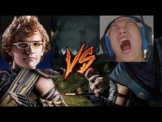 Tyler1 vs Meteos - Ultimate 4 Round Battle to finally determine the victor https://www.youtube.com/watch?v=k3tEmJ6Dt-Y #games #LeagueOfLegends #esports #lol #riot #Worlds #gaming