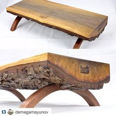 If you definitely are actually searching for exceptional concepts concerning woodworking If you adore carrying out a little bit of carpentry occasionally, what much better time to obtain your craft on with energy resources, ventures, motivation, creativity as well as concepts!