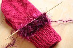 Baby Knitting Patterns, Jade, Sink Tops, Fingerless Gloves, Breien