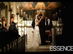 I Promise (Wedding Song) by CeCe Winans (+playlist)
