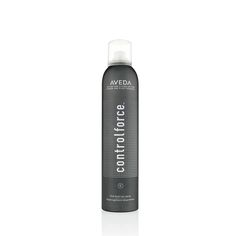 Control Force Firm Hold Hair Spray will help keep your New Year's style in place long after the ball drops.