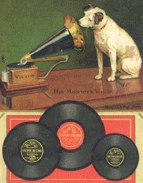 Price guide. Tim Gracyk's Phonographs, Singers, and Old Records -- The Value of Phonographs-The Most Popular Article On My Homepage