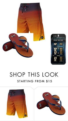 """""""pool day"""" by lakrishia-lakri-kri-brown on Polyvore featuring O'Neill, Forever Collectibles, men's fashion and menswear"""
