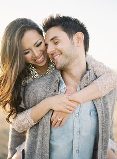 Lisa's Southern Wedding: Planning Our Engagement Pictures - Southern Weddings Engagement Photo Poses, Engagement Couple, Engagement Pictures, Engagement Photography, Wedding Photography, Images D'engagement, Cute Couple Poses, Groom Poses, Southern Weddings