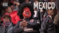 Soccer At The US-Mexico Border - http://tickets.fifanz2015.com/soccer-at-the-us-mexico-border/ #Football