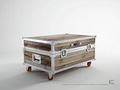 1000+ images about Flight-cases on Pinterest | Cases, Storage units and Filing